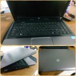 Laptop HP 450 Core i 5 2