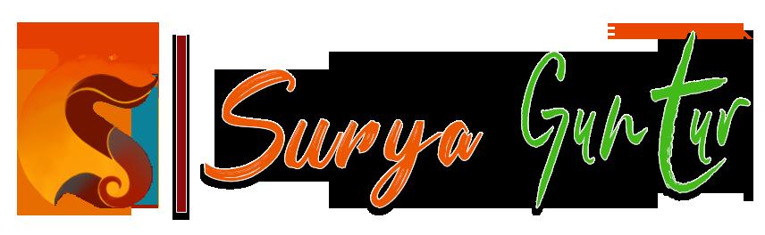 Surya Guntur