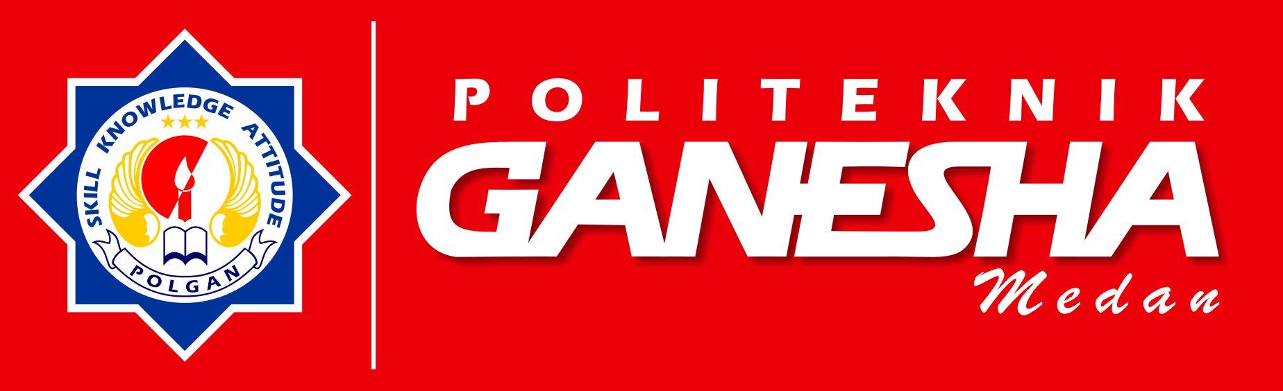 logo polgan