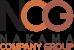 logo_ncg2_c